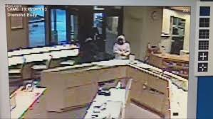 Search For Teens Copley Police In Search Of Teens That Robbed Jewelry Wkyc Com