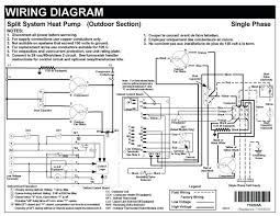 forest river rv wiring diagrams best of frost stat diagram new gocn me 30 Amp RV Wiring Diagram dometic thermostat wiring diagram awesome honeywell frost stat