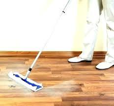 luxury vinyl flooring creative floors x plank in from floor cleaner cleaning easy street aviator navigator