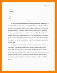 019 Asa Essay Format Sample Resumes Templates Asafonggecco How To