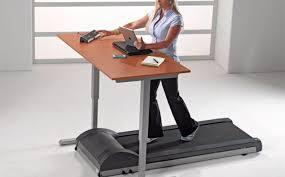 full size of desk olympus digital walking desk treadmill ikea best home furniture ideas