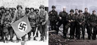 tv show band of brothers desktop phone tablet  band of brothers