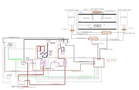 house wiring diagram pdf in hindi residential electrical wiring residential home wiring diagrams at Residential Electrical Wiring Diagrams