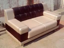 furniture design sofa set. Full Size Of Interior:sofa Set Designs Photo Gallery Bangalore Kerala Hyderabad Small Pampanga Furniture Design Sofa C