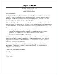 Free Cover Letters To Print Resume And Cover Letter Help Free Sample Of Cover Letter For Resume