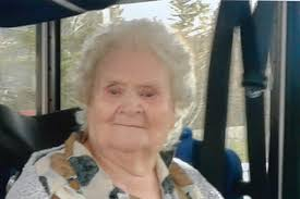 Helen Works Obituary - Truro, Nova Scotia | Colchester Community Funeral  Home
