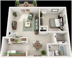 furnished one bedroom apartments murfreesboro tn. one bedroom apartments murfreesboro luxury e floor plans charleston hall furnished tn