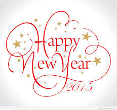 happy new year 2015 png. Wonderful New Happy New Year On Year 2015 Png