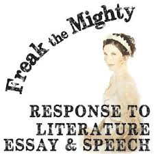 freak the mighty essay prompts grading rubrics by created for  freak the mighty essay prompts grading rubrics