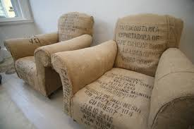 cool vintage furniture. cool vintage furniture a