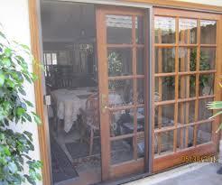 beautiful elegance door screen designs door sliding