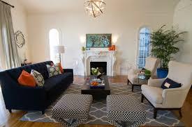 Futon Ladyu0027s Blog  Decorating Ideas Using A FutonFuton In Living Room