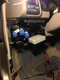 2007 nissan quest fuse box on 2007 images free download wiring 2004 Nissan Quest Wiring Diagram 2001 nissan quest headlight control module location nissan 350z fuse box diagram 2004 nissan quest relay diagram 2004 nissan quest wiring diagram