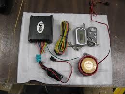 yamaha bruin wiring diagram wiring diagram and schematic 2005 yamaha bruin 350 4x4 yfm35fat oem parts babbitts
