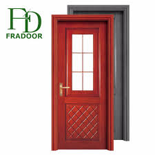 classroom door with window. Wonderful With Wood Panel Classroom Door With Glass Window  Buy  DesignGlass Insert Solid DoorFrosted Interior Doors Product On Alibabacom To