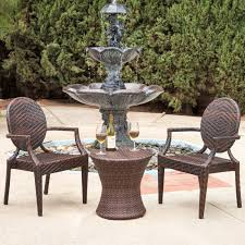 patio furniture sets san diego. patio furniture sets san diego