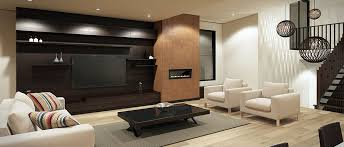 Split Home Designs Cool Decoration