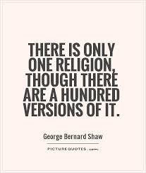 Religion Quotes #92010, Quotes | Colorful Pictures