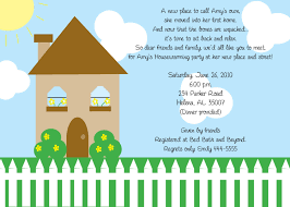housewarming cards to print house warming party invitations gangcraft net