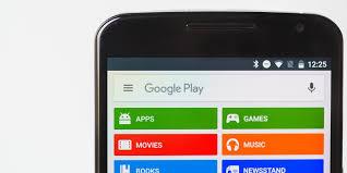 Designed For Phones Google Play How To Fix Google Play Store Error 504 Unlockunit