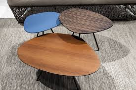 Creative Versions Of The Usual Living Room Coffee Table