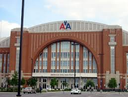 American Airlines Center Uptown & Oak Lawn