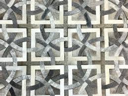 cowhide rug patchwork patchwork cowhide rug best cowhide rugs images on cowhide patchwork rug singapore cowhide cowhide rug patchwork