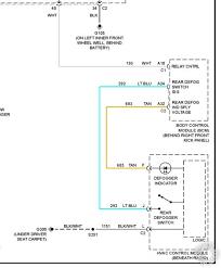 hummer h3 2007 viper 4706v idatalink Viper 4706v Wiring Diagram Viper 4706v Wiring Diagram #74 viper 5706v wiring diagram