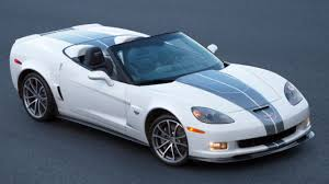 Corvette 427: Chevy's priciest convertible ever is a steal | Newsday