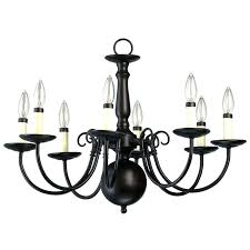 franklin iron works oil rubbed bronze ribbon chandelier iron works oil rubbed bronze ribbon chandelier franklin with franklin iron works swirl chandelier