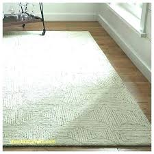 crate and barrel rugs room for area rug pad crate and barrel rugs outdoor