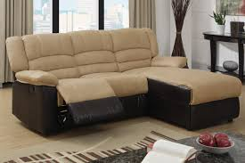Living Room Sectional Sets 100 Beautiful Sectional Sofas Under 1000