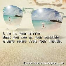 Free Inspirational Quotes About Life