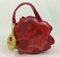 Сумочки и <b>кошельки Disney</b> красного цвета для девочки ...