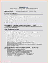 teaching assistant resume sample resume examples for teacher assistant email cover letter format
