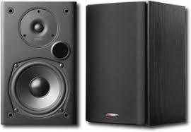 best speakers. shop speakers by type best 5