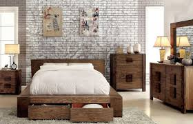 arranging bedroom furniture ideas how torange feng shui living room in small wonderful to arrange design
