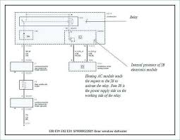 bmw 335i bmw radio wiring diagram schematic diagrams rh ogmconsulting co