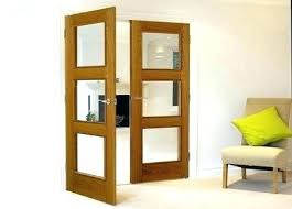 french glass doors french glass doors interior french doors interior internal french doors with interior glazed french glass doors interior