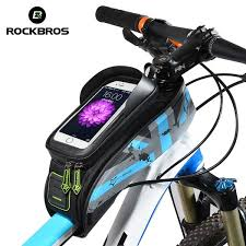 rockbros mtb bike front seat mat hollow saddle cover lycra sponge cycling bicycle breathable anti shock