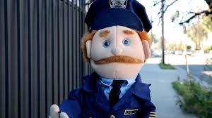 goodman puppet sml. goodman puppet sml r