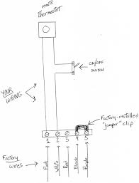 Pentair pool pump wiring diagram wiring solutions