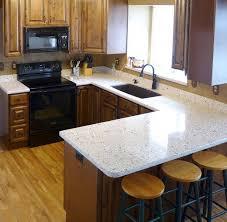 silestone quartz countertops awesome ikea butcher block countertops caesarstone vs