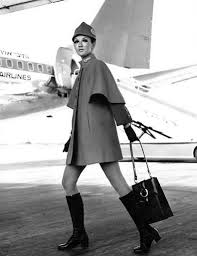 vintage stewardess pictures flight attendant photos from the past flight attendants middle eastern airlines