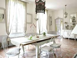 Country dining room ideas Farmhouse Dining French Country Dining Rooms French Decorating Ideas French Country Dining French Country French Country Modern Style Country Dining Room Decor French The Diningroom French Country Dining Rooms French Decorating Ideas French Country