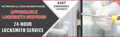 locksmith garden city ny 98 about remodel home design wallpaper with locksmith garden city ny