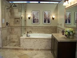 travertine bathroom tiles single sink bathroom vanity 48in travertine gold turkish tile 3x6 tumbled field tiles