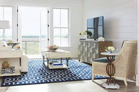 beach house style furniture. Coastal Living Outdoor Lighting Cottage Style Furniture Beach Themed House Decor Furnishings Sofa Table
