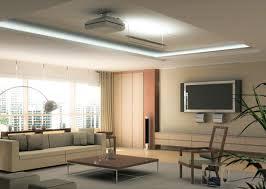 Modern Interior Ceiling Design Home Design Ideas - House interior ceiling design