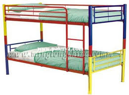 metal bunk beds for kids. Plain For 45 Metal Beds For Kids Buy Cheap Cool Bunk Bed Compare Prices  Brilliant Residence Childrens Designs On N